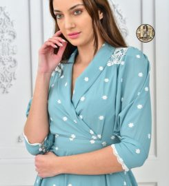 Amorella Fashion