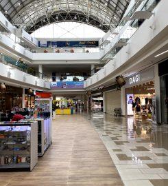 Family Mall Duhok