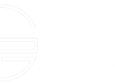 Goran Transport
