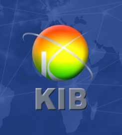 Kurdistan International Bank (KIB)