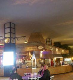 ABC Restaurant