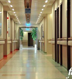 Faruk Medical City