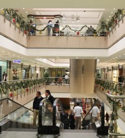 Majidi Mall Erbil
