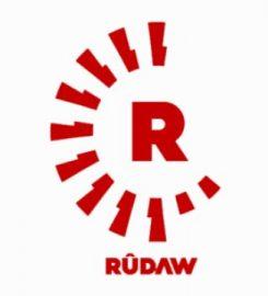 Rudaw Media Network