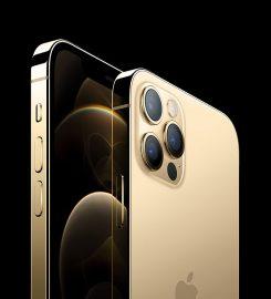 Wan Phone